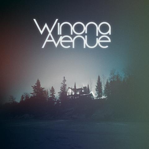 DecemberNight-SpinningCDArt